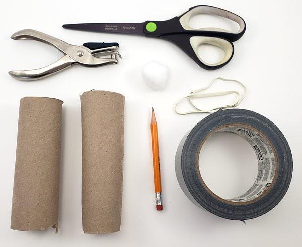 Giáo án STEM mẫu: nguyên liệu cần thiết