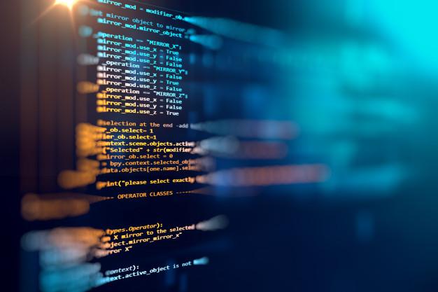 Ngôn ngữ C# dùng để làm gì?