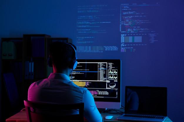 Ngôn ngữ C# dùng để làm gì? Phát triển game!