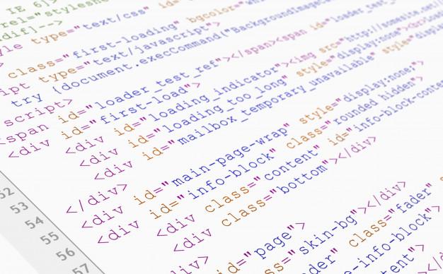 Ngôn ngữ C# hướng đối tượng