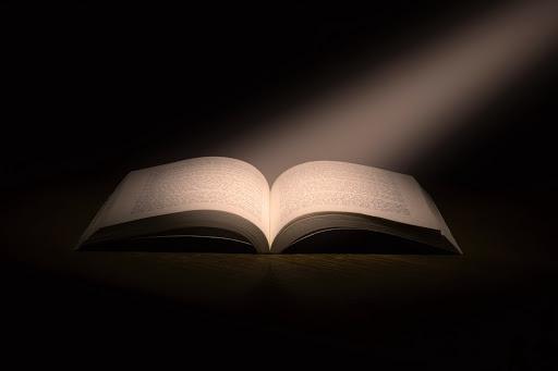 Kiến thức là vô giá và vô tận