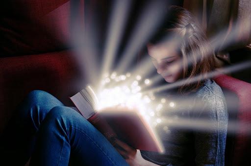 Khuyến khích khả năng tự học hỏi và tìm hiểu của trẻ