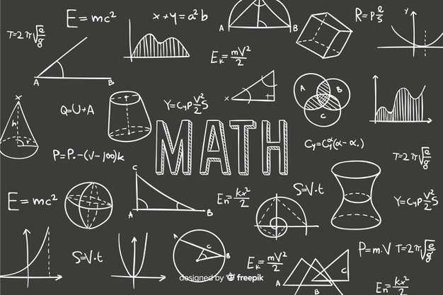 Tầm quan trọng của Toán học trong STEM