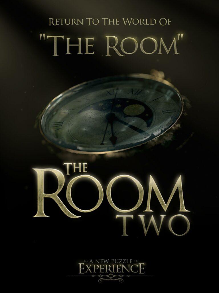 The Room 2 - Trò chơi rèn luyện tư duy hiệu quả