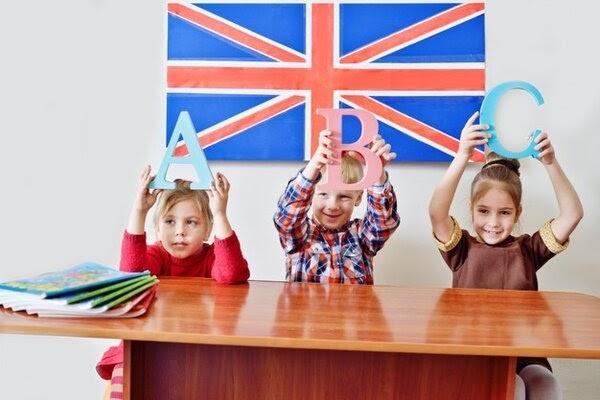 Mô hình giáo dục Montessori có hiệu quả?