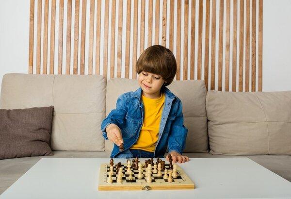 Làm thế nào để cải thiện tư duy logic?
