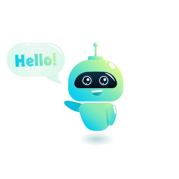 Lập trình robotics - kỹ năng cần thiết cho tương lai