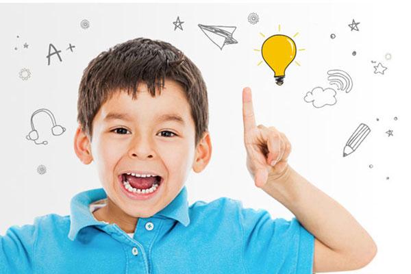Đồ chơi thông minh cho bé 4 tuổi cần có những yếu tố nào?