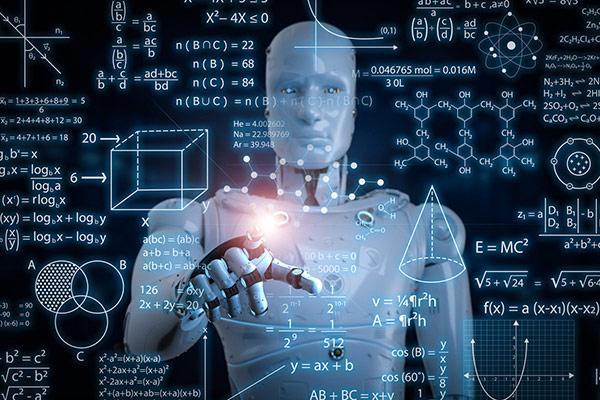 6 kỹ năng cần có để lập trình robotic