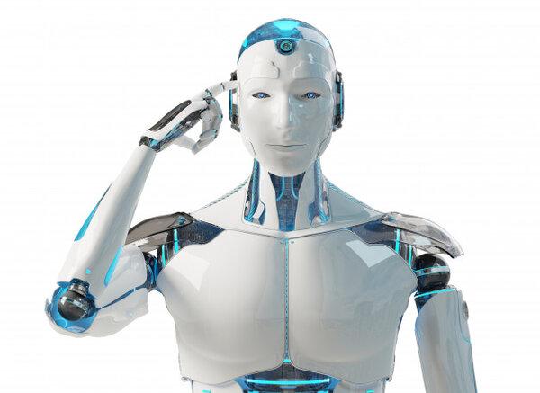Ưu điểm của robot là gì?
