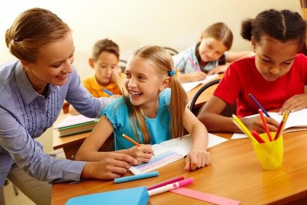 Lợi ích của ứng dụng công nghệ 4.0 trong giáo dục