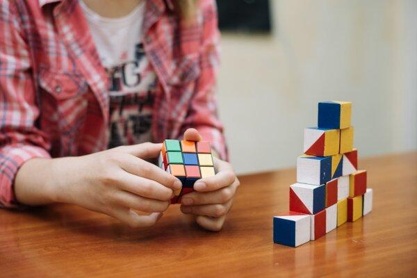Một số mẹo để cải thiện kỹ năng tư duy logic