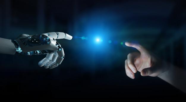 Nhược điểm của robot là gì?