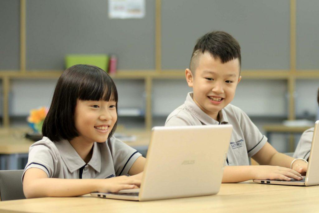 Công nghệ 4.0 trong giáo dục - Việt Nam cần làm gì?