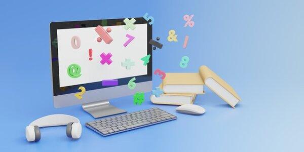 Scratch - Giúp trẻ làm việc và học tập hiệu quả hơn
