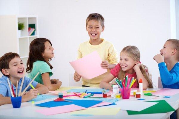 Đồ chơi trí tuệ rất phù hợp để trẻ cải thiện kỹ năng tư duy logic