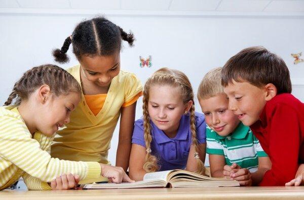 Trẻ sẽ nhận được gì từ phương pháp Reggio Emilia?