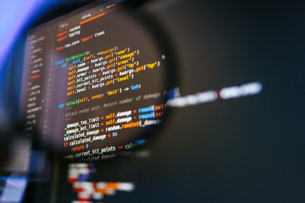 Ngôn ngữ lập trình robotics Java