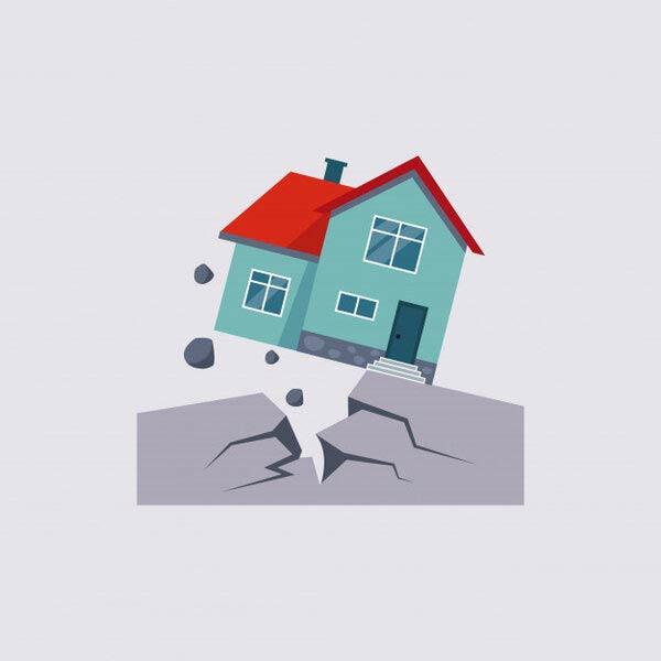 Cách làm ngôi nhà thông minh