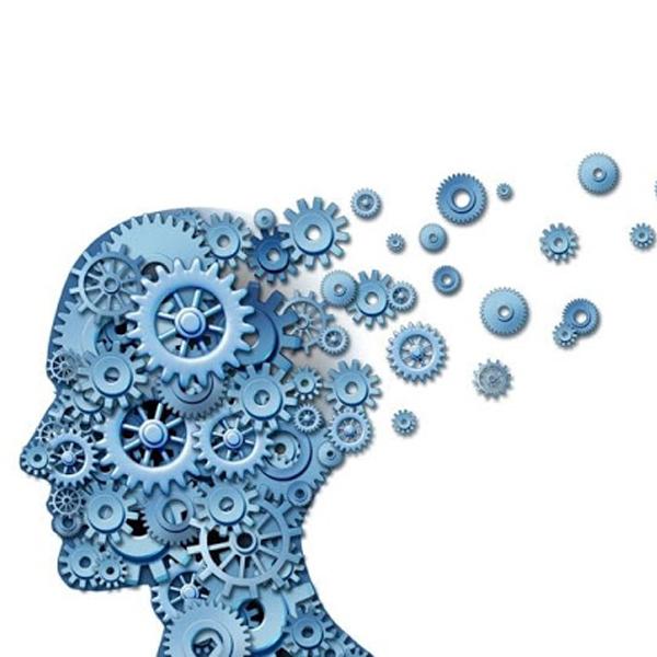 Cách phát triển kỹ năng tư duy logic