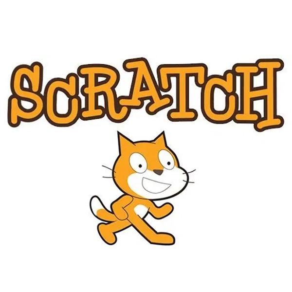 Lập trình Scratch và những điều cần biết