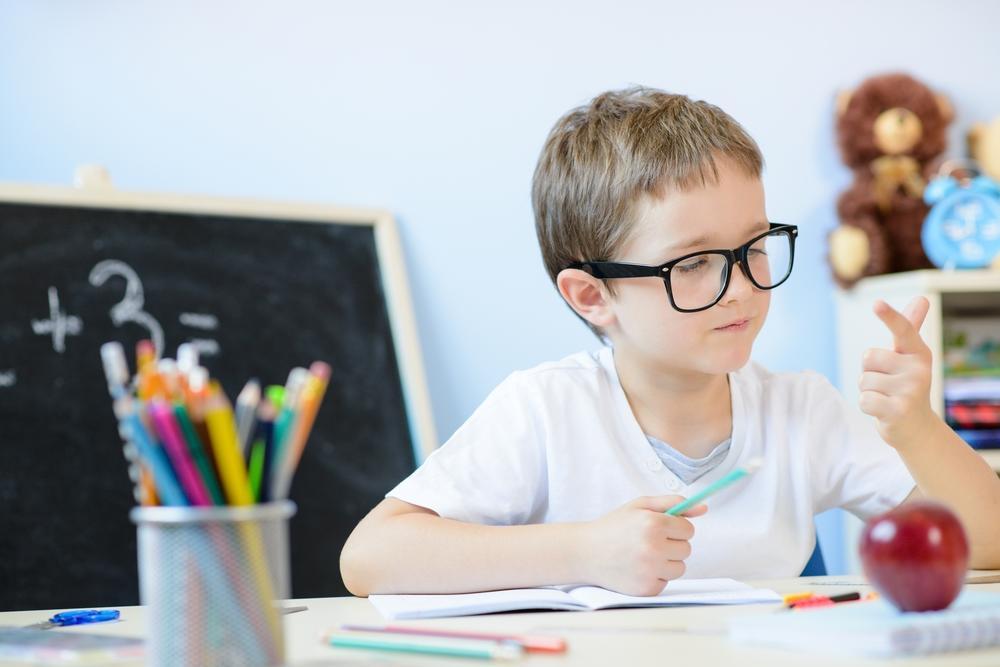 Áp dụng các phầm mềm vào dạy trẻ tính nhẩm