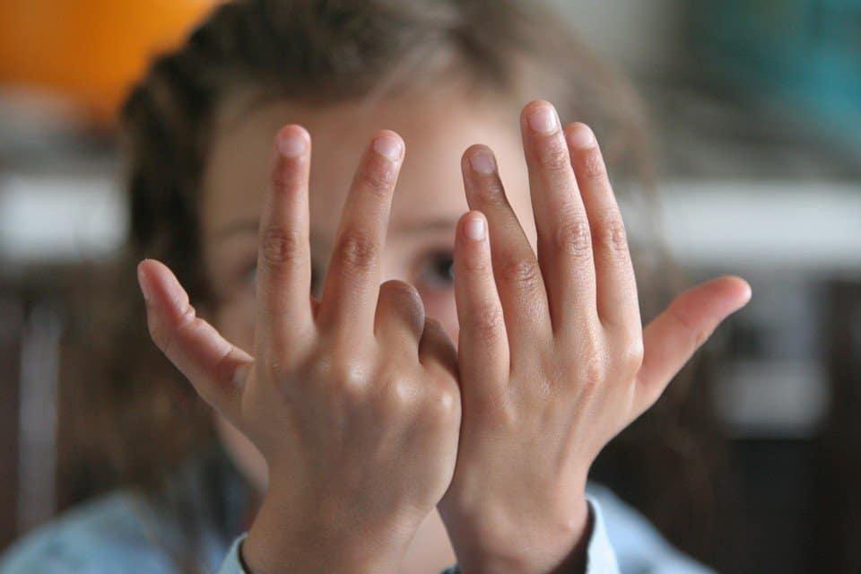 Cách tính nhẩm nhanh nhất cho trẻ