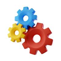 xBot - Đồ chơi STEM giúp trẻ phát triển kỹ năng giải quyết vấn đề