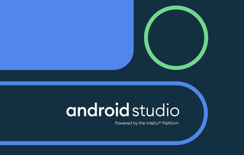 Cách tự học về lập trình Android cho người mới