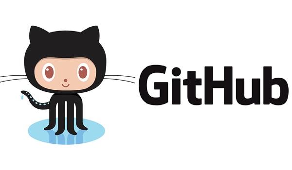 Tính năng của Git cũng như GitHub
