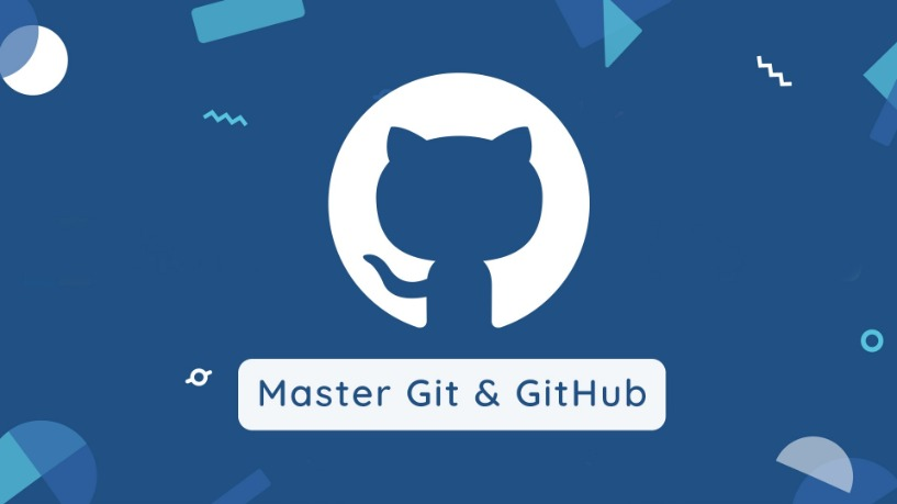 Tìm hiểu về Git và GitHub