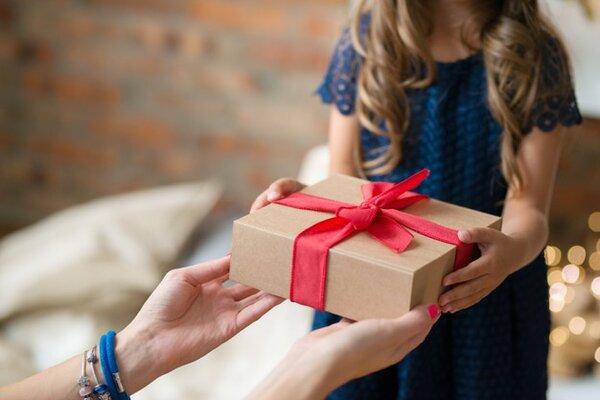 Tại sao nên sử dụng quà tặng công nghệ?