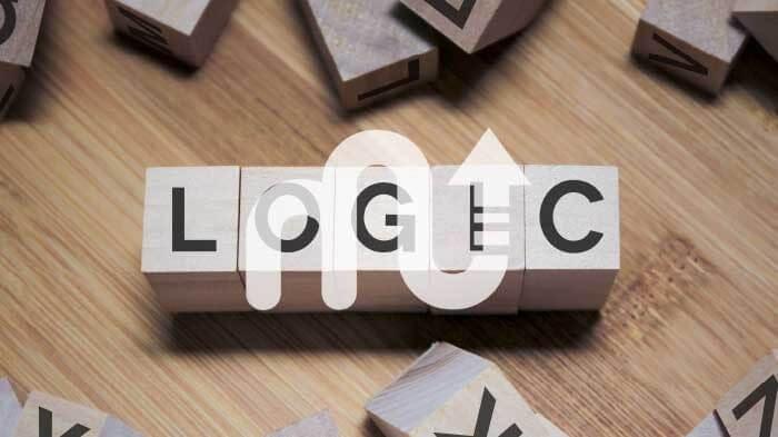Cách nâng cao kỹ năng tư duy logic