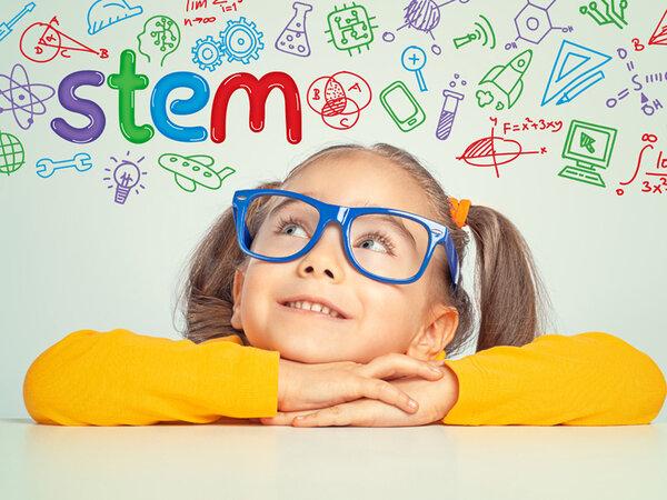 Ý nghĩa của giáo dục STEM là gì?