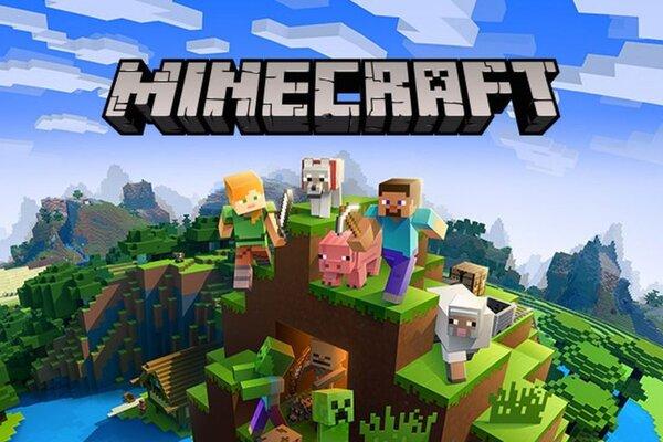 Lập trình Minecraft và những điều bạn nên biết