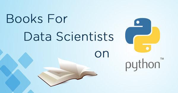 Sách Python dành cho mọi trình độ