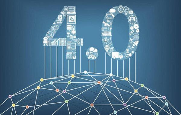 Thời đại 4.0 là gì? Nó có ảnh hưởng gì đến cuộc sống của con người?