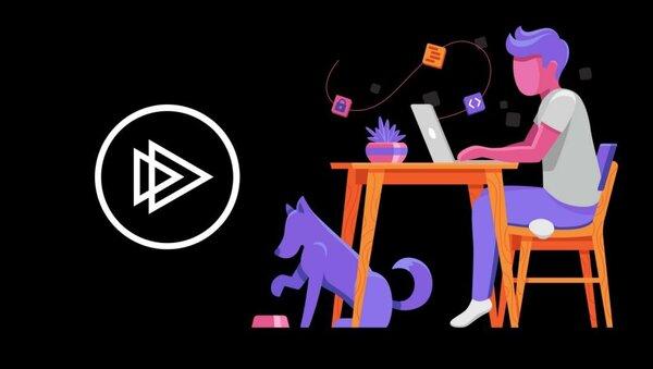 Phần mềm học lập trình cho trẻ em Pluralsight