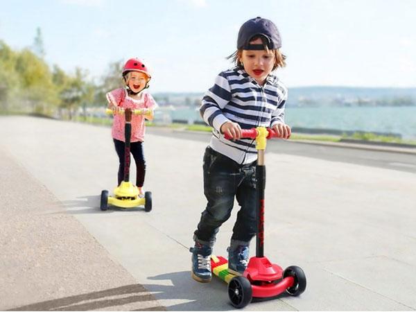 Đồ chơi cho trẻ 5 tuổi giúp phát triển cảm xúc xã hội