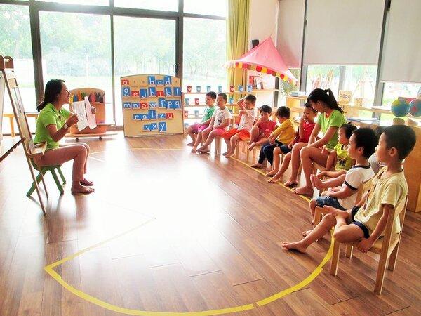 Vai trò của ngôn ngữ và một số biện pháp cải thiện
