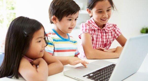 Kỹ năng để học coding là gì?