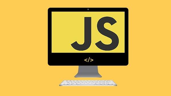 Nên học ngôn ngữ lập trình nào từ sớm - JavaScript