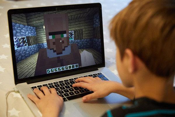Lập trình Minecraft có an toàn đối với trẻ không?