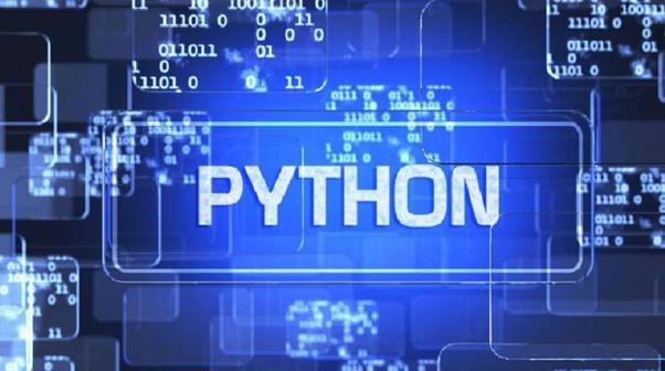 Ưu điểm của lập trình Python là gì?