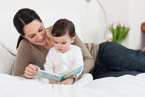 Phương pháp dạy trẻ thông minh và vai trò của gia đình