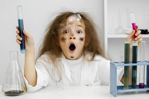 Để thiết kế phòng lab an toàn cần bảo quản hoá chất một cách phù hợp