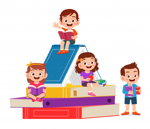 Giáo dục STEM ở tiểu học mang lại cho trẻ nhiều kiến thức và kỹ năng thực tế