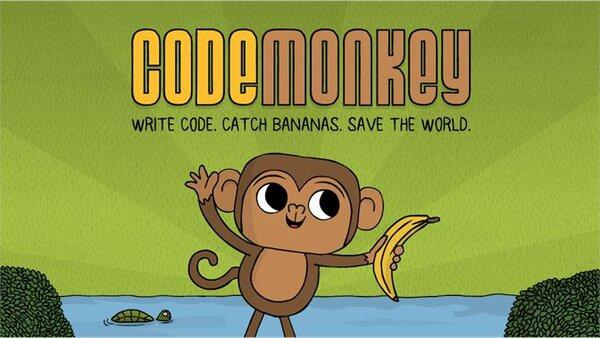 Với CodeMonkey các bé sẽ có được những phút giây học tập vô cùng hiệu quả