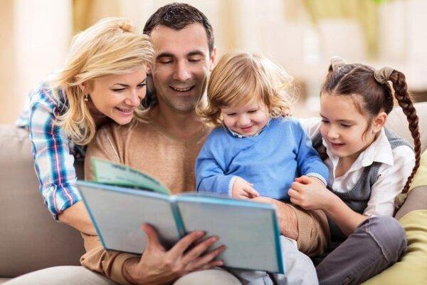 Phương pháp dạy trẻ dựa trên sự quan tâm và tình yêu thương