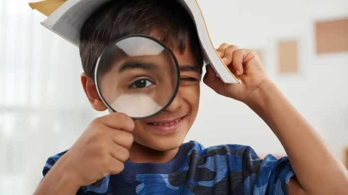 Đọc sách nhiều là cách tăng kỹ năng tư duy logic nhanh nhất